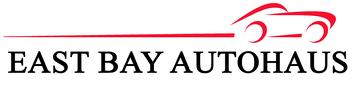 East Bay Autohaus logo